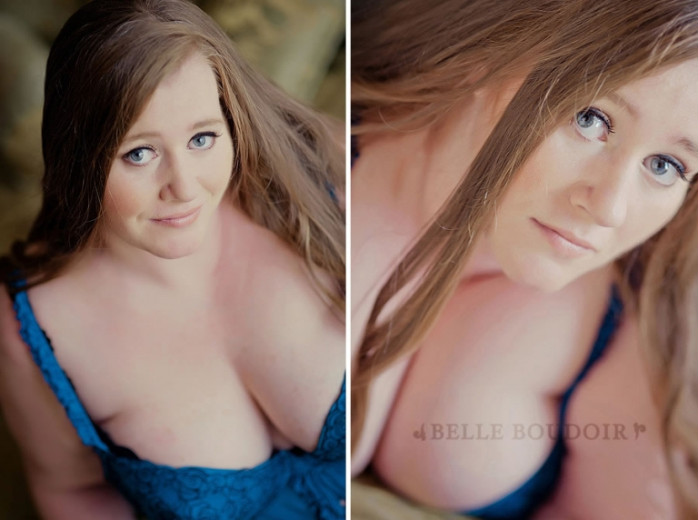 plus size dating seattle