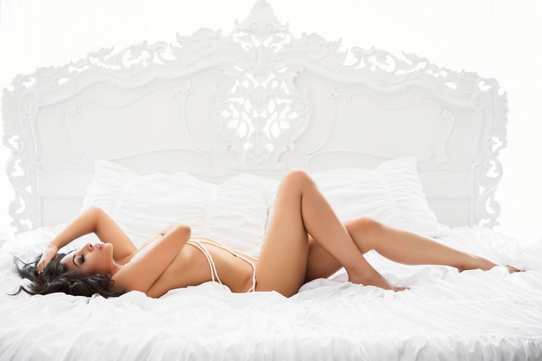 043 seattle boudoir photography%28pp w768 h512%29