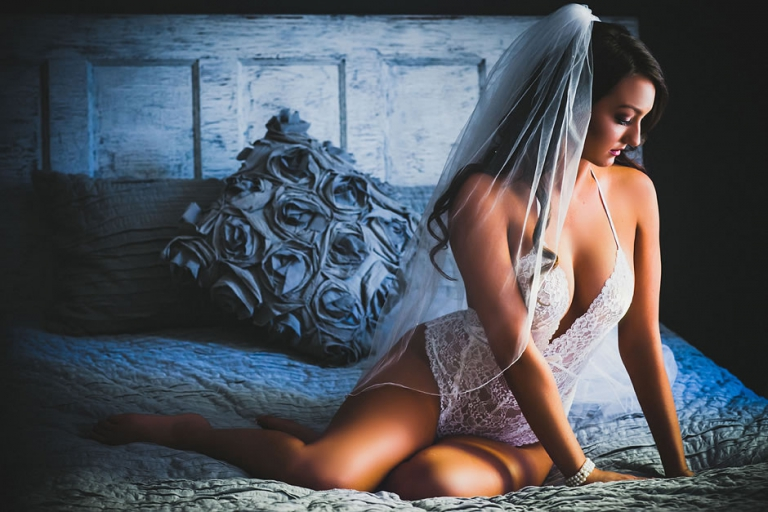 001 seattle bridal boudoir%28pp w768 h512%29