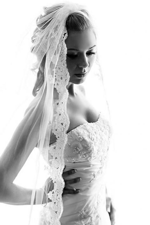 053 seattle bridal boudoir%28pp w480 h719%29
