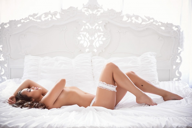 054 seattle bridal boudoir%28pp w768 h512%29