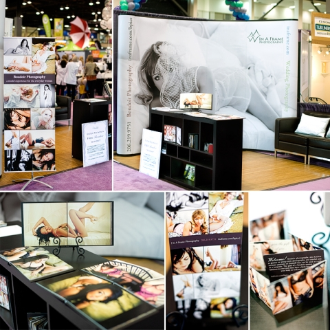 show(pp w480 h480) Boudoir Photography at the North West Womens Show!