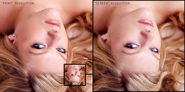 high resolution image5(pp w768 h384) Understanding Digital Resolution