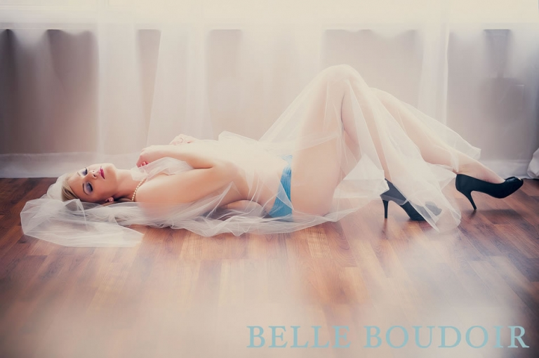 001 seattle boudoir(pp w768 h510) Boudie Event Teasers