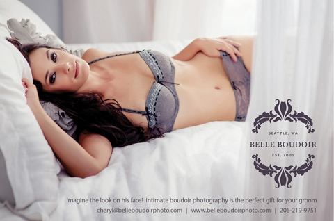seattle boudoir ad(pp w480 h318) The Seattle Wedding Show is tomorrow!