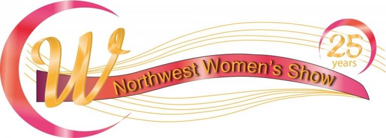 nwwomensshow 1024x366(pp w768 h274) NW Womens Show!
