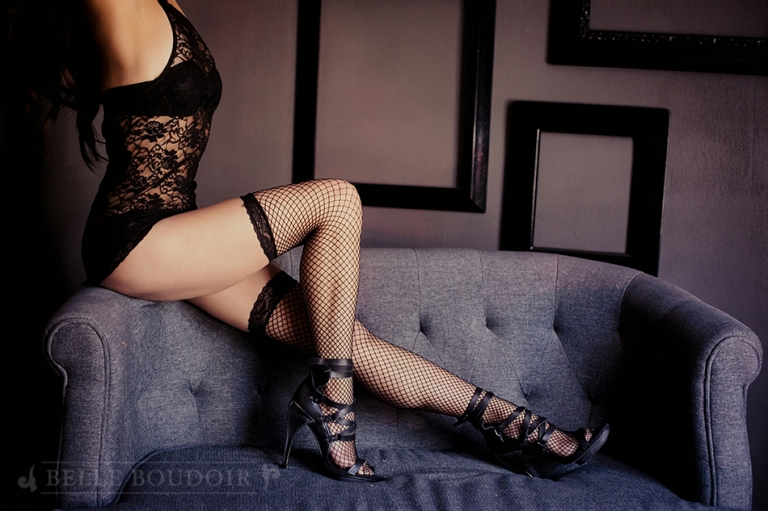 Boudoir Photography Seattle 012(pp w768 h511) Spring Boudie Event Teasers