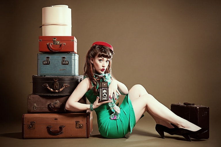 001 seattle pinup photography1(pp w768 h512) Seattle Pinup