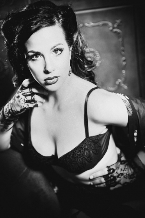001 seattle old hollywood glamour photography(pp w480 h719) Old Hollywood Glamour Photography Seattle