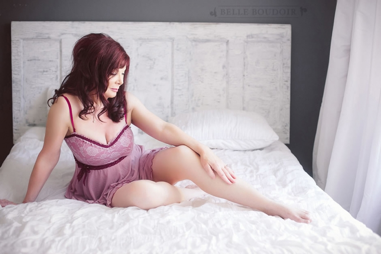 001 boudoir photography seattle(pp w768 h512) Keeping The Romance Alive