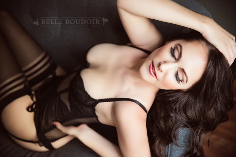 seattle boudoir makeup(pp w768 h511) Disguising your real lashes into falsies