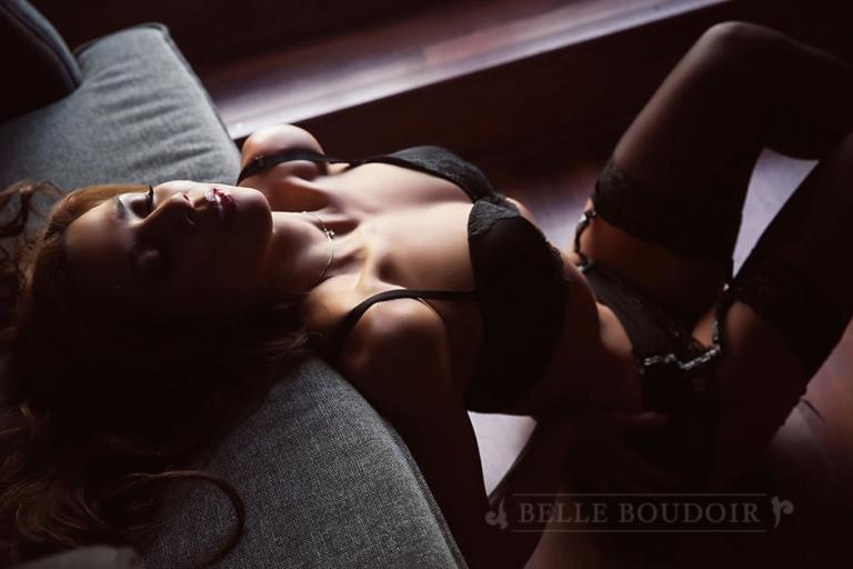 006 boudoir photography seattle(pp w768 h512) Moisturize!