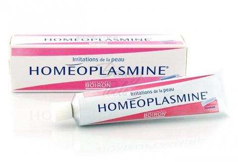 homeoplasmine(pp w480 h327) Homeoplasmine