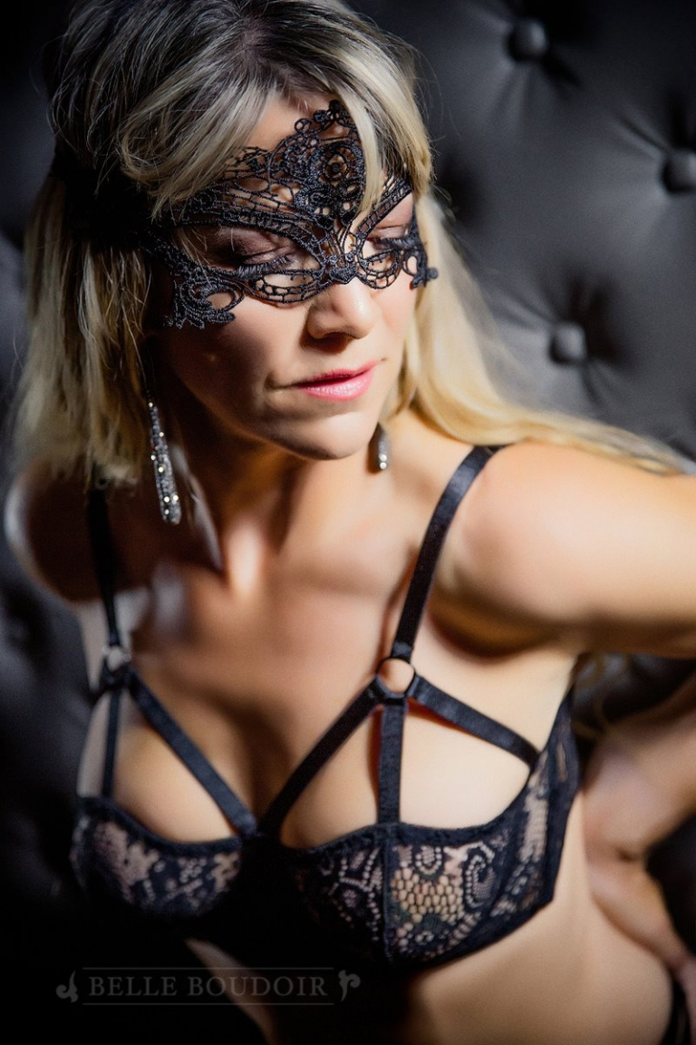 lace mask(pp w768 h1152) Add A Little Mystery