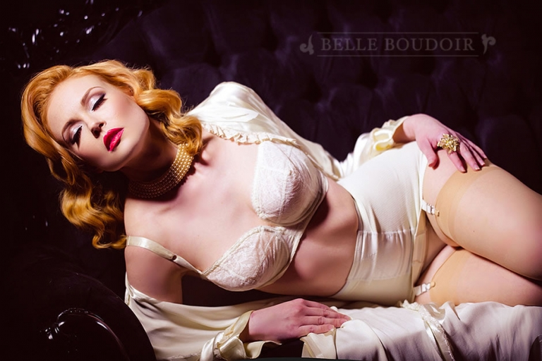 002 old hollywood boudoir(pp w768 h512) Old hollywood starlet for a day