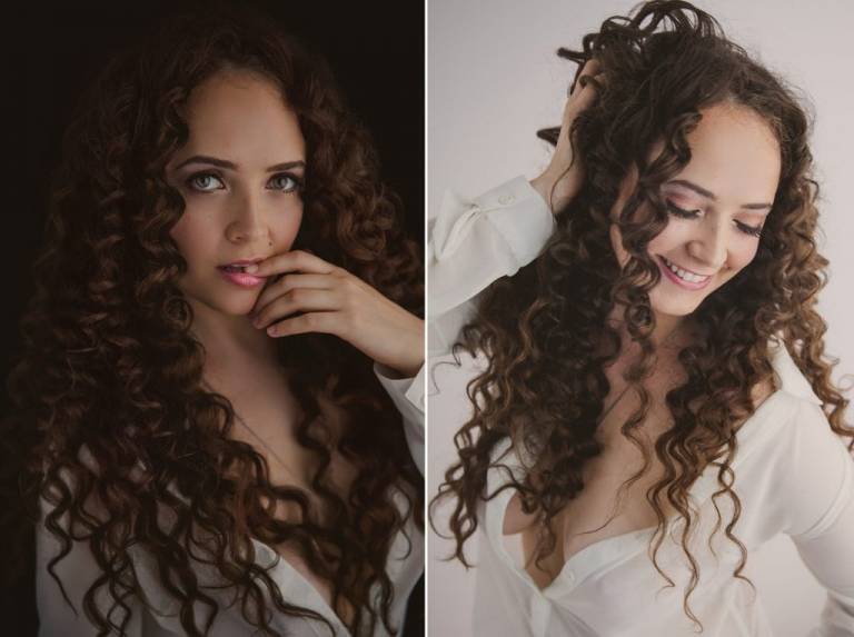 naturalcurly 1024x764(pp w768 h573) Naturally Curly Hair Extensions?