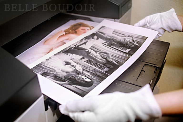 001 boudoir book making 1024x682(pp w768 h511) The making of a boudoir book